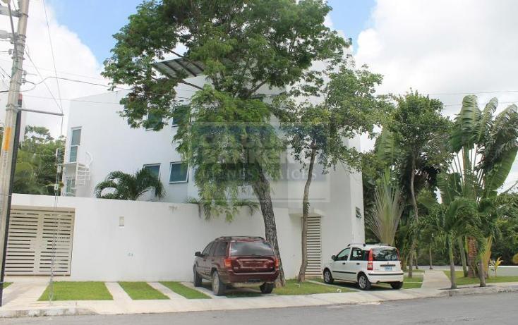 Foto de departamento en venta en  , tulum centro, tulum, quintana roo, 1839214 No. 13