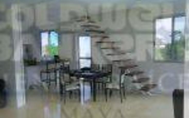 Foto de departamento en venta en  , tulum centro, tulum, quintana roo, 1839218 No. 01