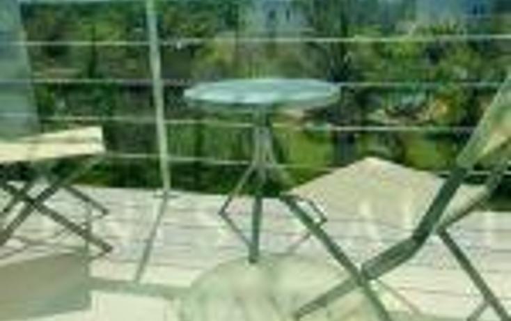 Foto de departamento en venta en  , tulum centro, tulum, quintana roo, 1839218 No. 04