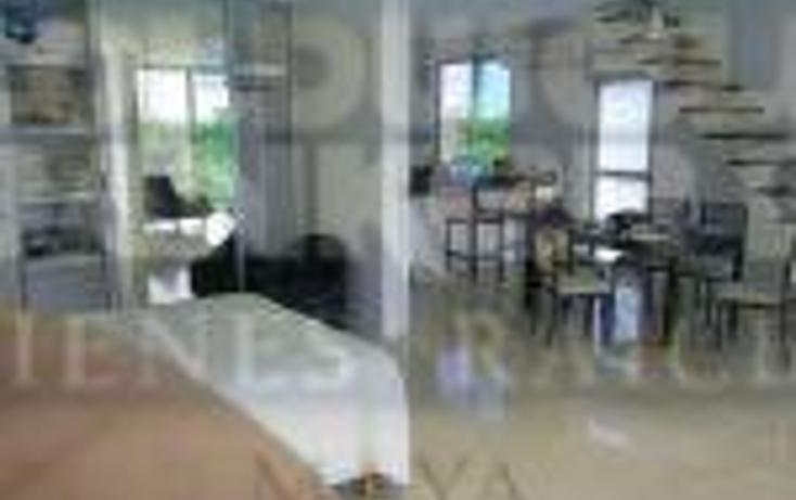 Foto de departamento en venta en  , tulum centro, tulum, quintana roo, 1839218 No. 06