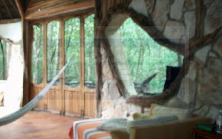 Foto de casa en venta en, tulum centro, tulum, quintana roo, 1848256 no 06