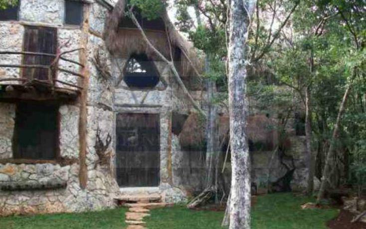 Foto de casa en venta en, tulum centro, tulum, quintana roo, 1848256 no 10