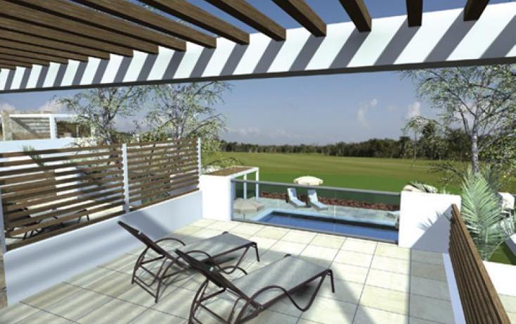 Foto de casa en venta en  , tulum centro, tulum, quintana roo, 1848286 No. 02