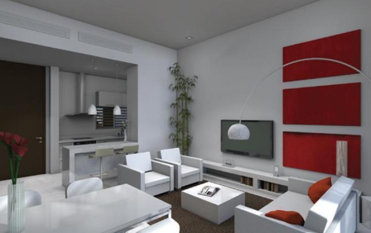 Foto de casa en venta en  , tulum centro, tulum, quintana roo, 1848286 No. 03