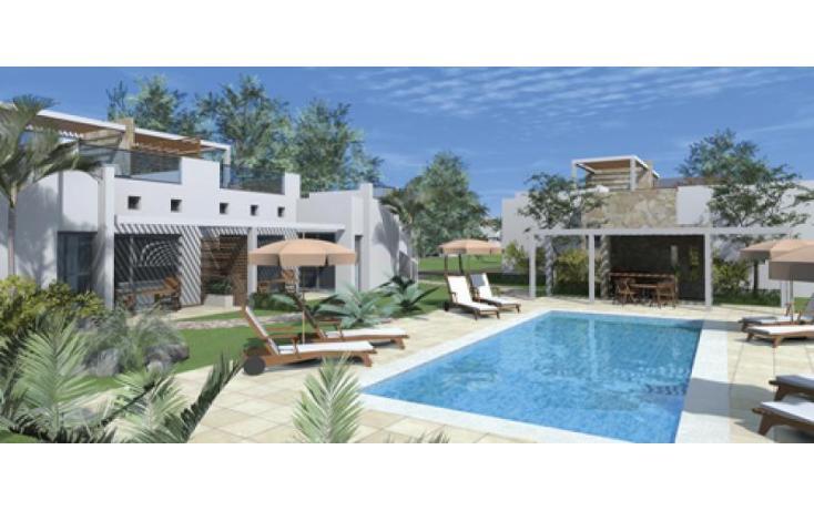 Foto de casa en venta en, tulum centro, tulum, quintana roo, 1848286 no 04