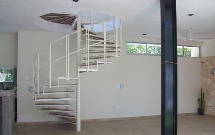 Foto de casa en venta en  , tulum centro, tulum, quintana roo, 1848296 No. 03