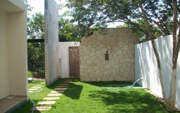 Foto de casa en venta en  , tulum centro, tulum, quintana roo, 1848296 No. 04