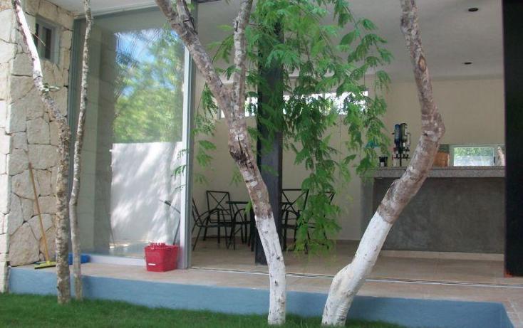 Foto de casa en venta en  , tulum centro, tulum, quintana roo, 1848296 No. 06