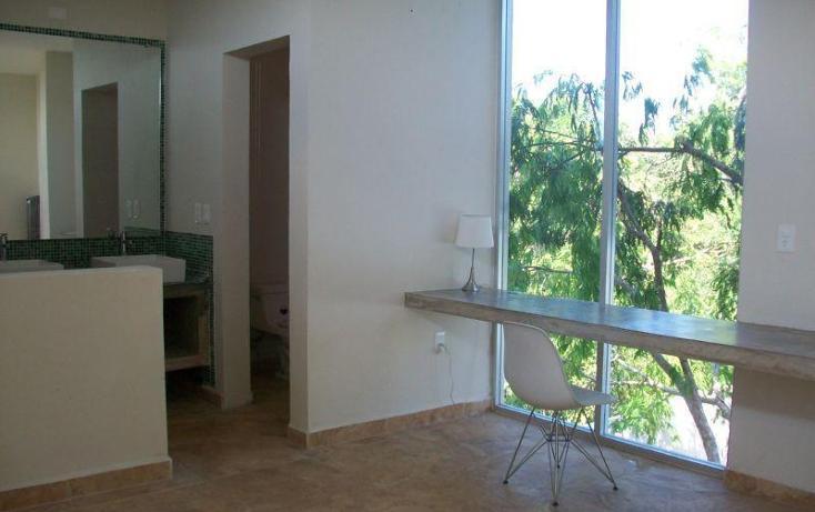 Foto de casa en venta en  , tulum centro, tulum, quintana roo, 1848296 No. 08