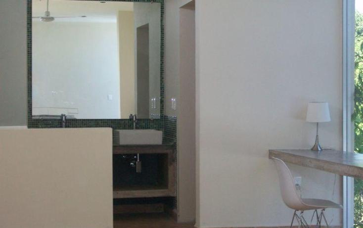Foto de casa en venta en  , tulum centro, tulum, quintana roo, 1848296 No. 10