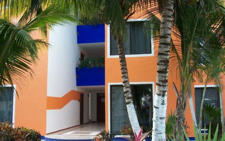 Foto de edificio en venta en  , tulum centro, tulum, quintana roo, 1848304 No. 08