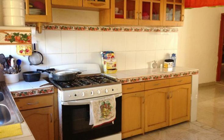Foto de casa en venta en  , tulum centro, tulum, quintana roo, 1848314 No. 07