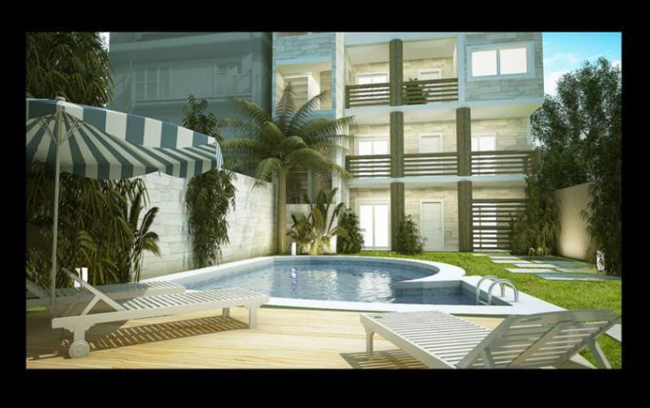 Foto de casa en venta en, tulum centro, tulum, quintana roo, 1848330 no 10
