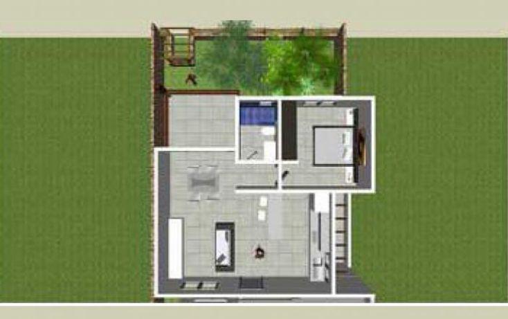 Foto de casa en venta en, tulum centro, tulum, quintana roo, 1848350 no 03