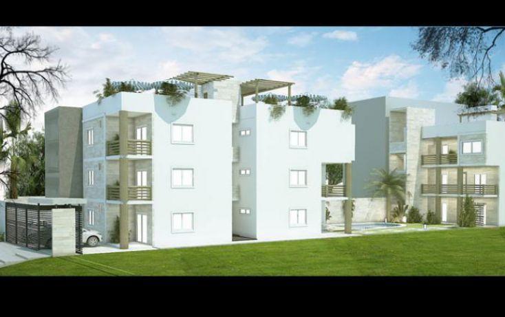 Foto de casa en venta en, tulum centro, tulum, quintana roo, 1848350 no 09