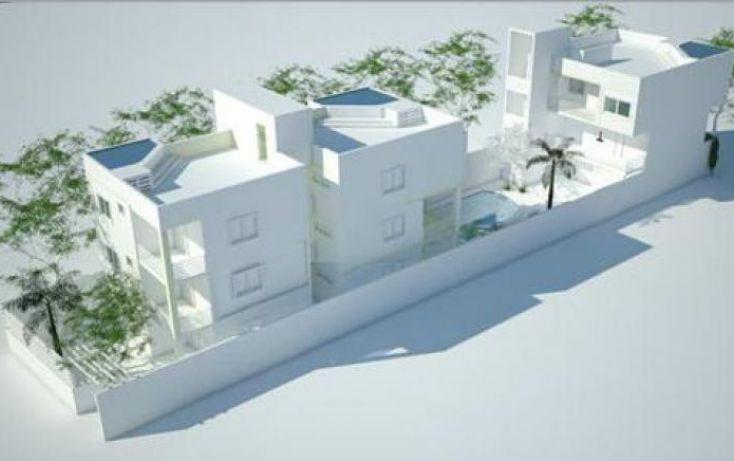 Foto de casa en venta en, tulum centro, tulum, quintana roo, 1848356 no 01