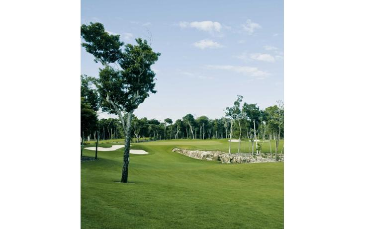 Foto de terreno comercial en venta en - , tulum centro, tulum, quintana roo, 1848374 No. 03