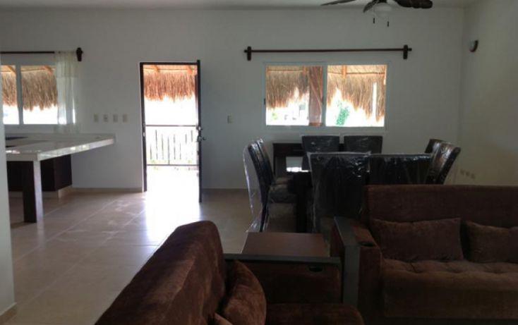 Foto de casa en venta en, tulum centro, tulum, quintana roo, 1848380 no 04