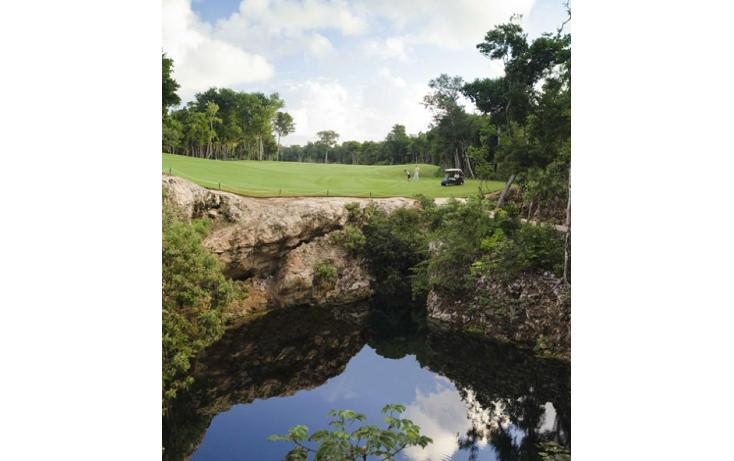 Foto de terreno comercial en venta en  , tulum centro, tulum, quintana roo, 1848400 No. 04