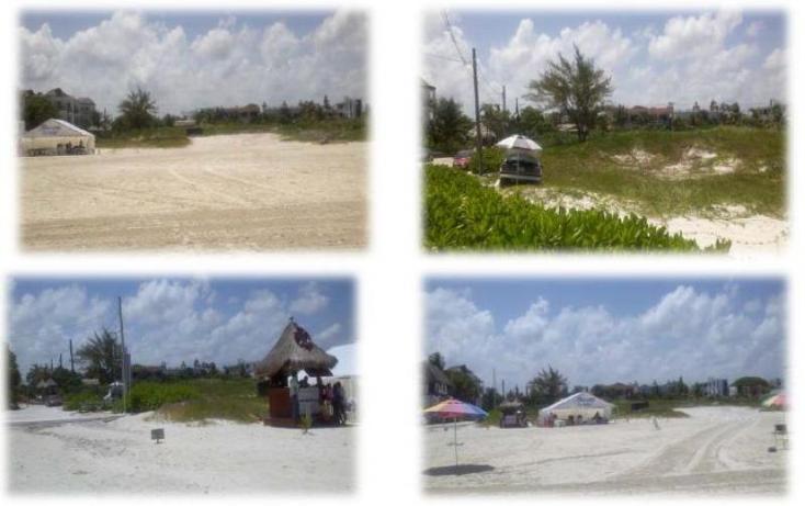Foto de terreno comercial en venta en  , tulum centro, tulum, quintana roo, 1848418 No. 03