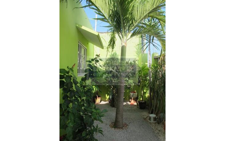Foto de casa en venta en  , tulum centro, tulum, quintana roo, 1848426 No. 03