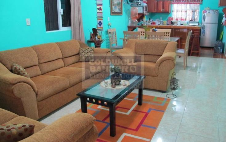 Foto de casa en venta en  , tulum centro, tulum, quintana roo, 1848426 No. 04