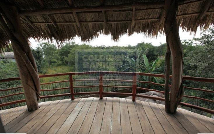 Foto de casa en venta en  , tulum centro, tulum, quintana roo, 1848428 No. 03