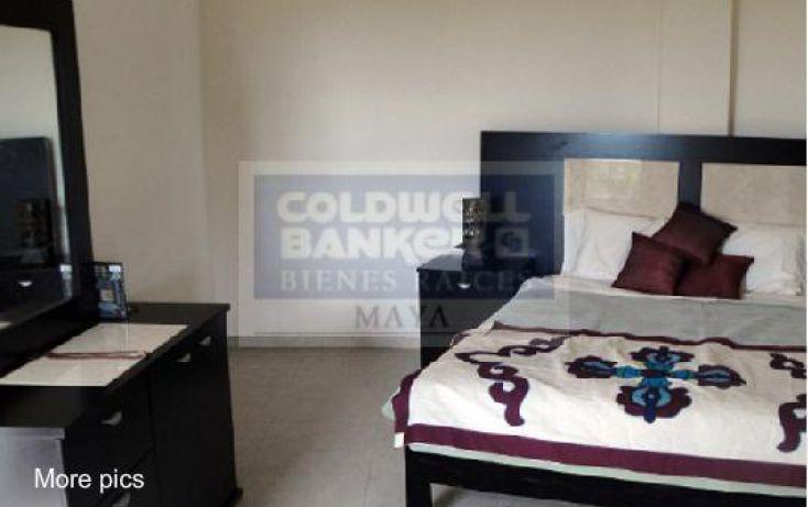 Foto de casa en venta en, tulum centro, tulum, quintana roo, 1848428 no 06