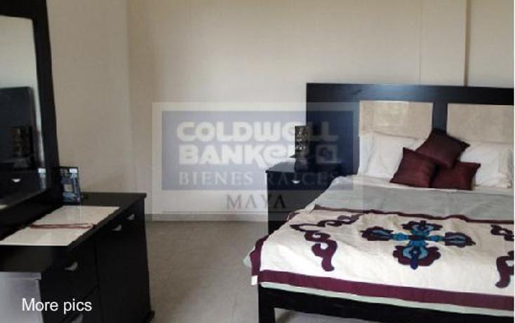 Foto de casa en venta en  , tulum centro, tulum, quintana roo, 1848428 No. 06