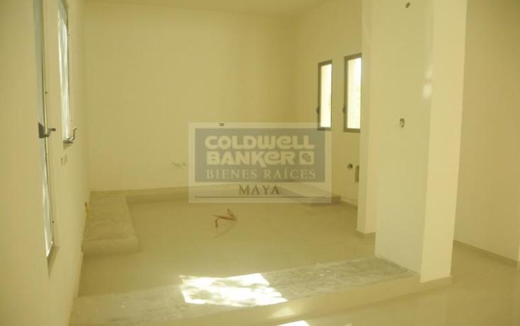 Foto de casa en venta en  , tulum centro, tulum, quintana roo, 1848480 No. 03