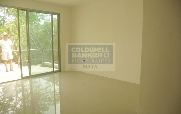 Foto de casa en venta en  , tulum centro, tulum, quintana roo, 1848480 No. 04