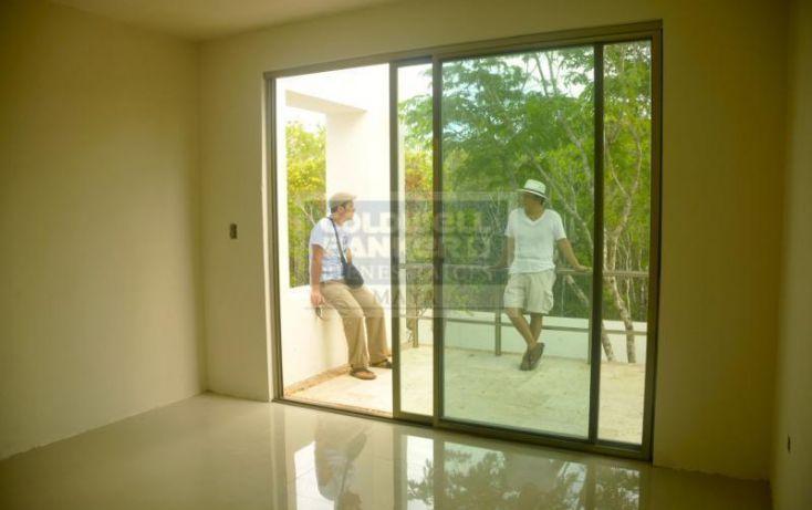 Foto de casa en venta en, tulum centro, tulum, quintana roo, 1848480 no 05