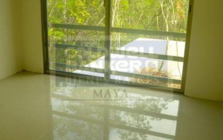Foto de casa en venta en, tulum centro, tulum, quintana roo, 1848480 no 06