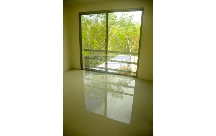 Foto de casa en venta en  , tulum centro, tulum, quintana roo, 1848480 No. 06