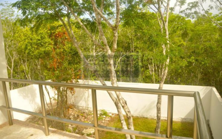 Foto de casa en venta en, tulum centro, tulum, quintana roo, 1848480 no 08