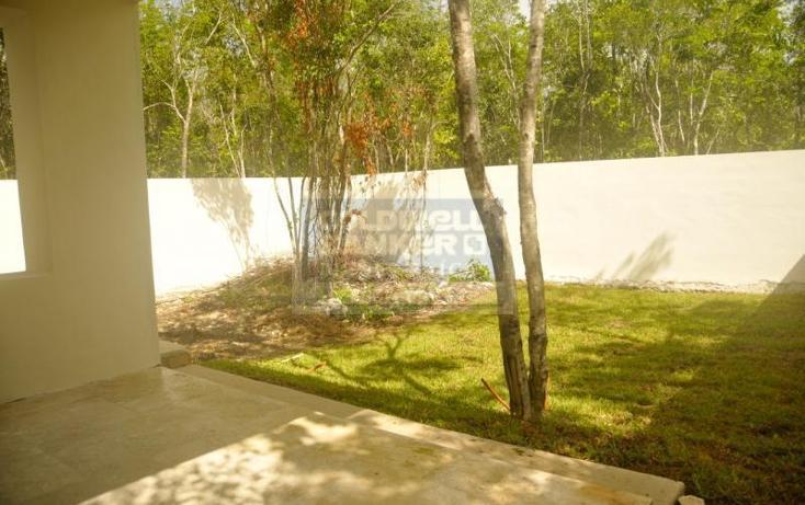 Foto de casa en venta en  , tulum centro, tulum, quintana roo, 1848480 No. 09