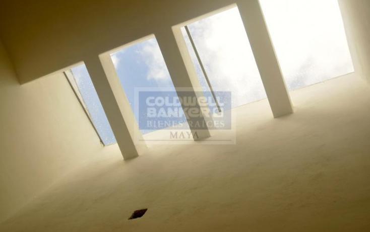 Foto de casa en venta en  , tulum centro, tulum, quintana roo, 1848480 No. 10