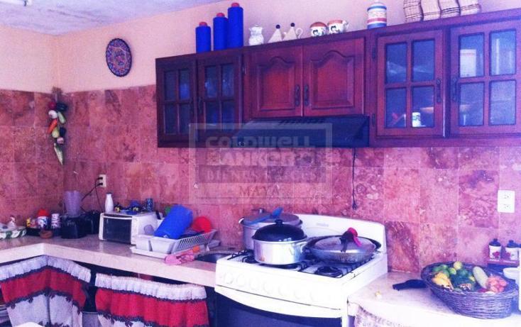 Foto de casa en venta en  , tulum centro, tulum, quintana roo, 1848482 No. 03