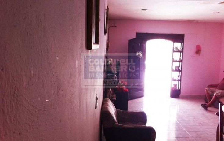 Foto de casa en venta en  , tulum centro, tulum, quintana roo, 1848482 No. 05