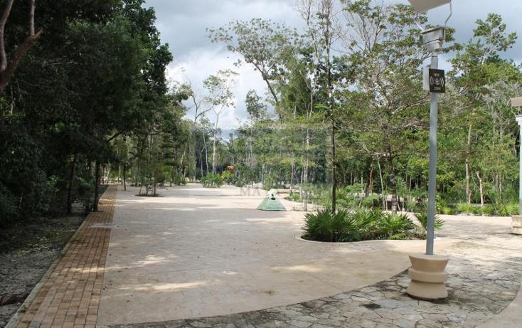 Foto de terreno habitacional en venta en, tulum centro, tulum, quintana roo, 1848562 no 04