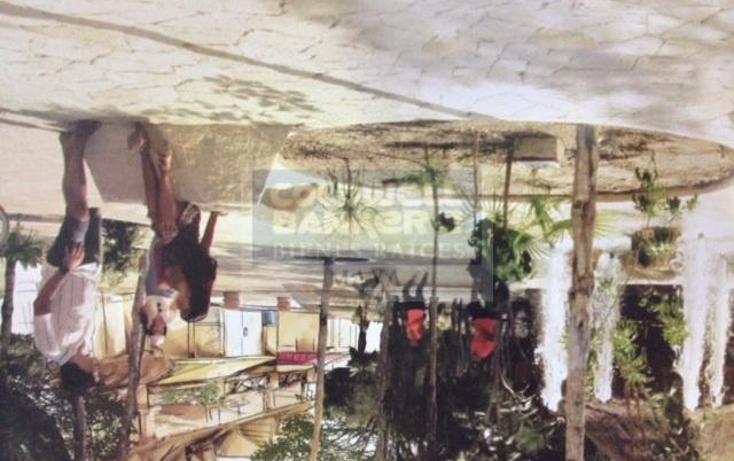Foto de terreno habitacional en venta en, tulum centro, tulum, quintana roo, 1848562 no 05