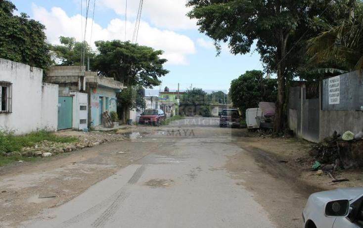 Foto de terreno comercial en venta en  , tulum centro, tulum, quintana roo, 1848566 No. 05