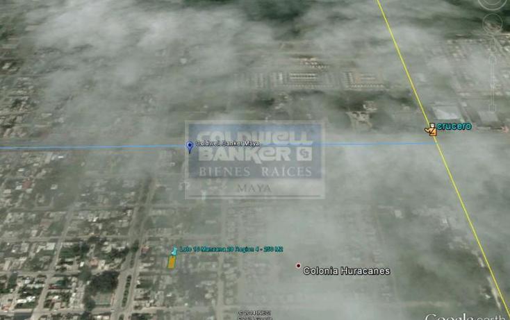 Foto de terreno comercial en venta en  , tulum centro, tulum, quintana roo, 1848566 No. 07