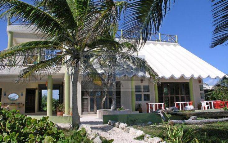 Foto de edificio en venta en, tulum centro, tulum, quintana roo, 1848608 no 08