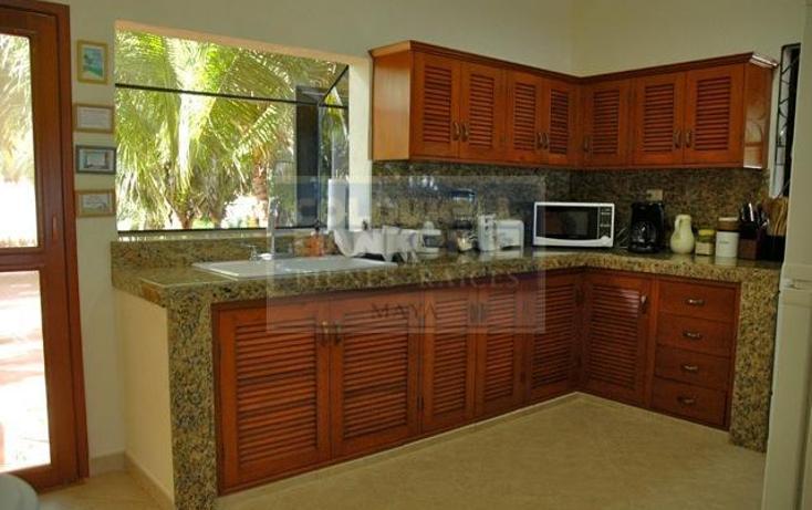 Foto de casa en venta en  , tulum centro, tulum, quintana roo, 1848618 No. 08