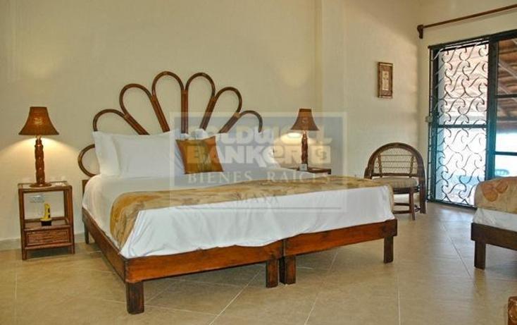Foto de casa en venta en  , tulum centro, tulum, quintana roo, 1848618 No. 09
