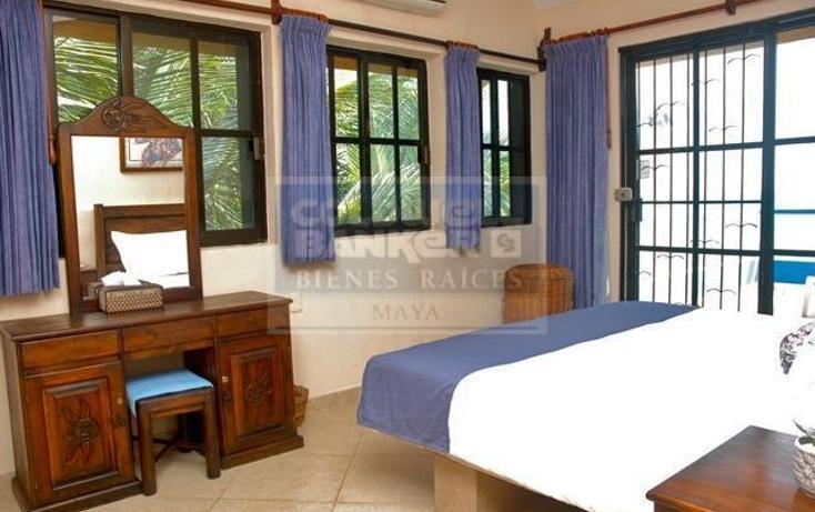 Foto de casa en venta en  , tulum centro, tulum, quintana roo, 1848618 No. 11