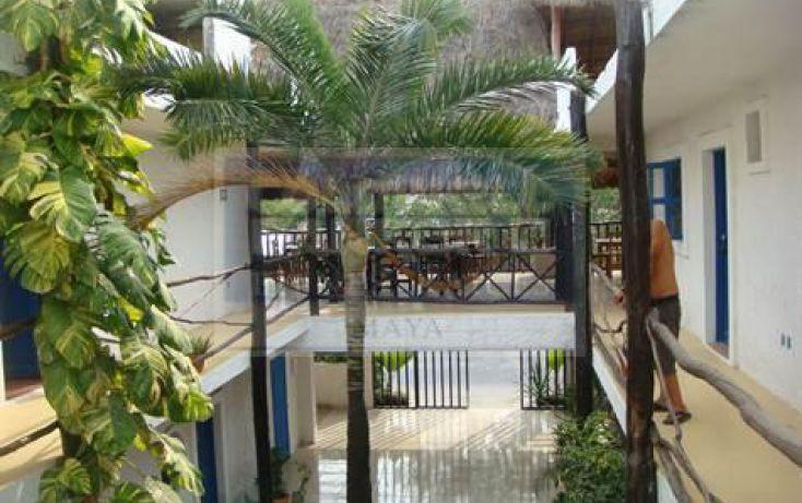 Foto de edificio en venta en, tulum centro, tulum, quintana roo, 1848628 no 02