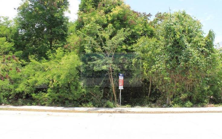 Foto de terreno habitacional en venta en, tulum centro, tulum, quintana roo, 1848632 no 09