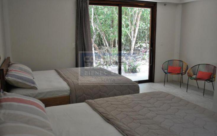 Foto de casa en venta en, tulum centro, tulum, quintana roo, 1848662 no 06